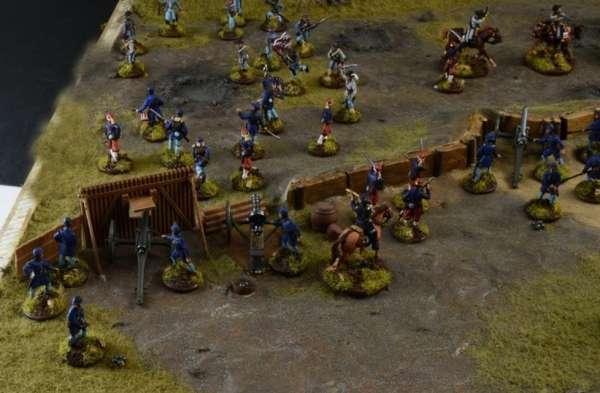 zestaw_modelarski_italeri_6179_farmhouse_battle_american_civil_war_1864_image_13-image_Italeri_6179_3