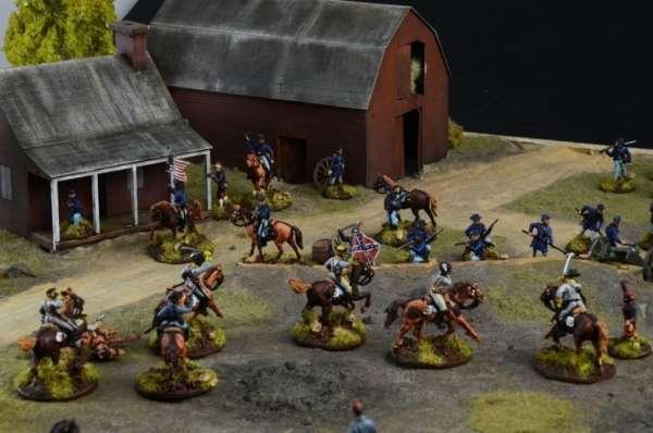 zestaw_modelarski_italeri_6179_farmhouse_battle_american_civil_war_1864_image_14-image_Italeri_6179_3