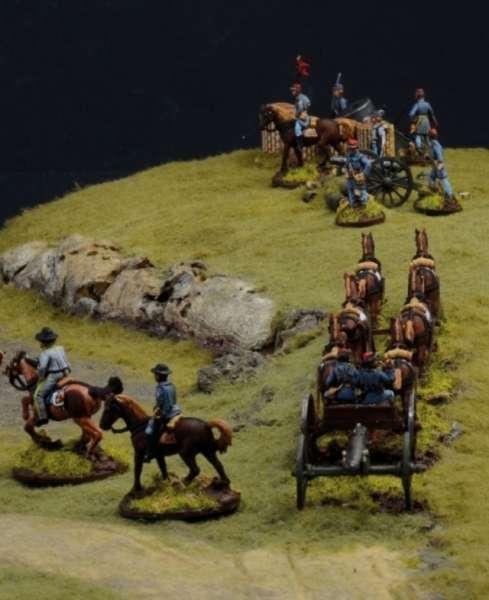 zestaw_modelarski_italeri_6179_farmhouse_battle_american_civil_war_1864_image_16-image_Italeri_6179_3