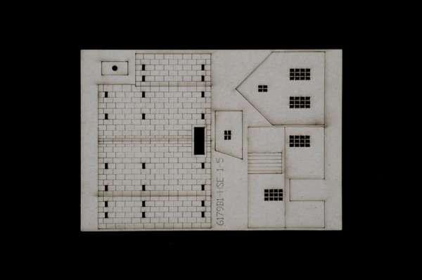 zestaw_modelarski_italeri_6179_farmhouse_battle_american_civil_war_1864_image_23-image_Italeri_6179_3