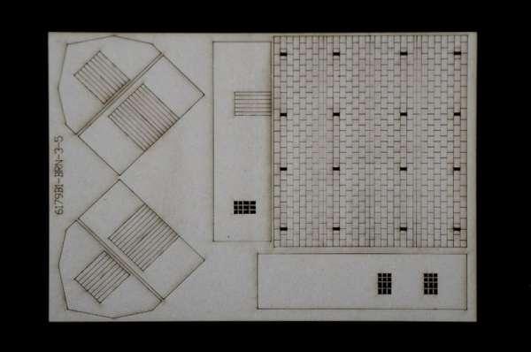 zestaw_modelarski_italeri_6179_farmhouse_battle_american_civil_war_1864_image_22-image_Italeri_6179_3
