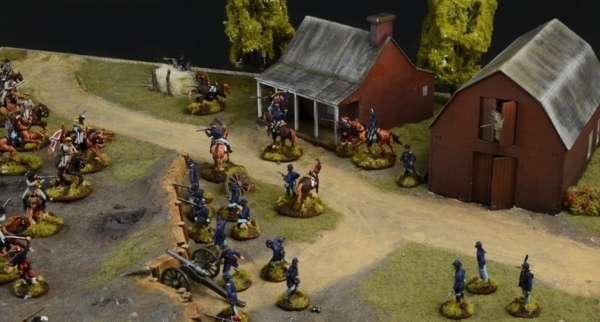 zestaw_modelarski_italeri_6179_farmhouse_battle_american_civil_war_1864_image_17-image_Italeri_6179_3