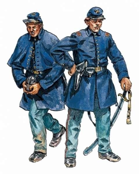 zestaw_modelarski_italeri_6179_farmhouse_battle_american_civil_war_1864_image_5-image_Italeri_6179_3