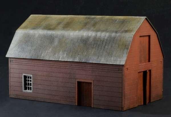 zestaw_modelarski_italeri_6179_farmhouse_battle_american_civil_war_1864_image_10-image_Italeri_6179_3