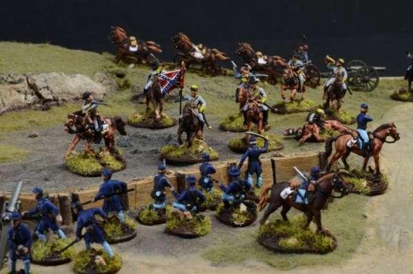 zestaw_modelarski_italeri_6179_farmhouse_battle_american_civil_war_1864_image_18-image_Italeri_6179_3