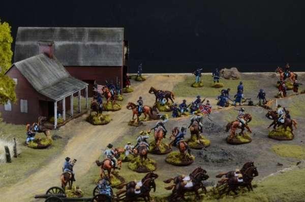 zestaw_modelarski_italeri_6179_farmhouse_battle_american_civil_war_1864_image_20-image_Italeri_6179_3