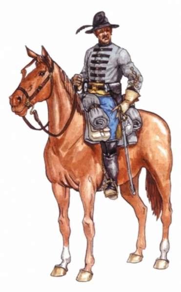 zestaw_modelarski_italeri_6179_farmhouse_battle_american_civil_war_1864_image_2-image_Italeri_6179_3
