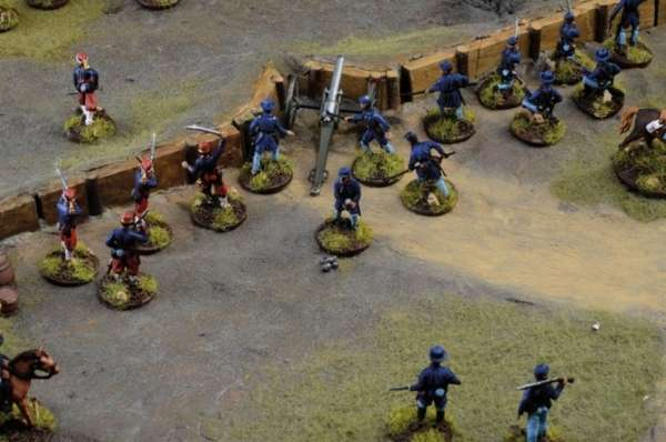 zestaw_modelarski_italeri_6179_farmhouse_battle_american_civil_war_1864_image_15-image_Italeri_6179_3