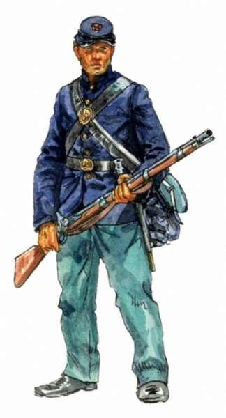 zestaw_modelarski_italeri_6179_farmhouse_battle_american_civil_war_1864_image_3-image_Italeri_6179_3