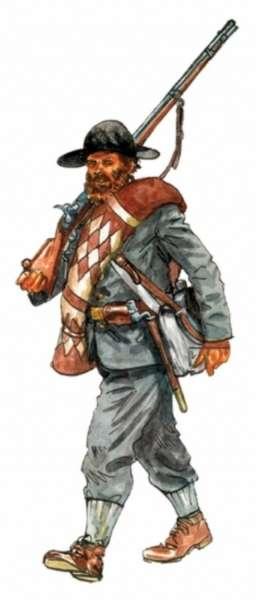 zestaw_modelarski_italeri_6179_farmhouse_battle_american_civil_war_1864_image_4-image_Italeri_6179_3