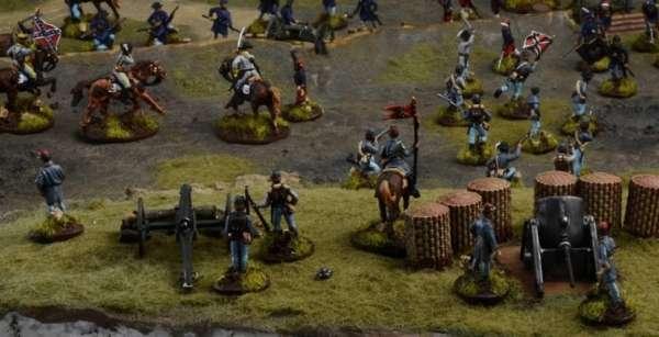 zestaw_modelarski_italeri_6179_farmhouse_battle_american_civil_war_1864_image_12-image_Italeri_6179_3