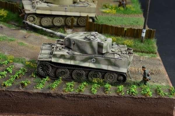 zestaw_modelarski_italeri_6182_1944_battle_at_malinava_sklep_modelarski_modeledo_image_8-image_Italeri_6182_3