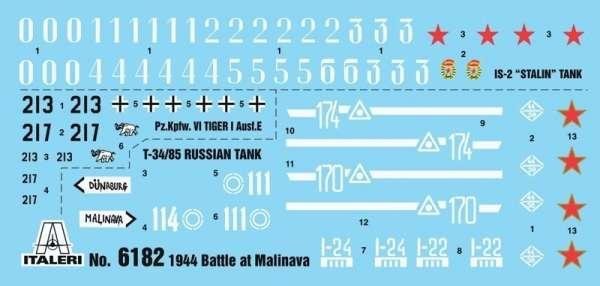 zestaw_modelarski_italeri_6182_1944_battle_at_malinava_sklep_modelarski_modeledo_image_3-image_Italeri_6182_3