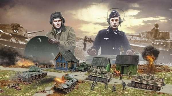 zestaw_modelarski_italeri_6182_1944_battle_at_malinava_sklep_modelarski_modeledo_image_2-image_Italeri_6182_3