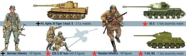 zestaw_modelarski_italeri_6182_1944_battle_at_malinava_sklep_modelarski_modeledo_image_5-image_Italeri_6182_3