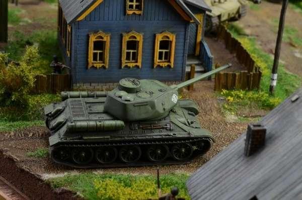 zestaw_modelarski_italeri_6182_1944_battle_at_malinava_sklep_modelarski_modeledo_image_9-image_Italeri_6182_3