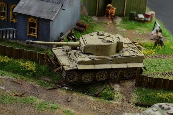 zestaw_modelarski_italeri_6182_1944_battle_at_malinava_sklep_modelarski_modeledo_image_10-image_Italeri_6182_3