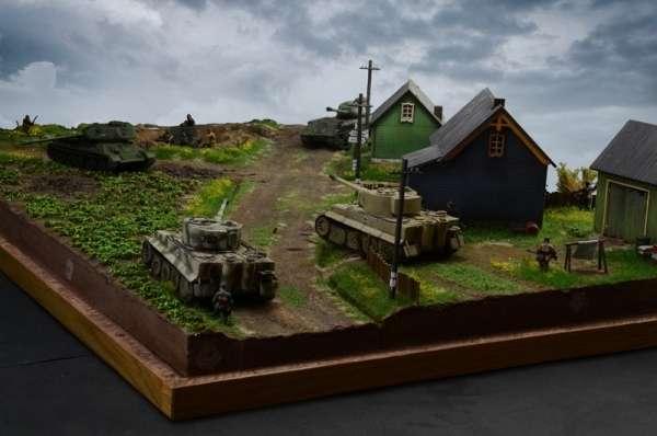 zestaw_modelarski_italeri_6182_1944_battle_at_malinava_sklep_modelarski_modeledo_image_14-image_Italeri_6182_3
