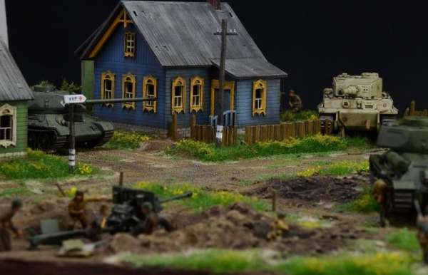 zestaw_modelarski_italeri_6182_1944_battle_at_malinava_sklep_modelarski_modeledo_image_13-image_Italeri_6182_3