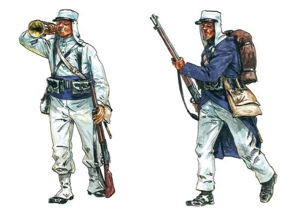 zestaw-modelarski-beau-geste-algerian-tuareg-revolt-sklep-modelarski-modeledo-image_Italeri_6183_6