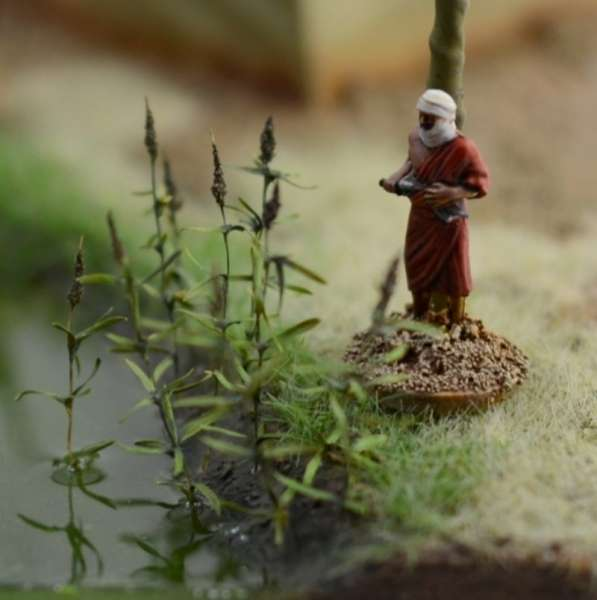 zestaw-modelarski-beau-geste-algerian-tuareg-revolt-sklep-modelarski-modeledo-image_Italeri_6183_14
