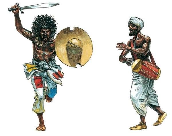 zestaw-modelarski-beau-geste-algerian-tuareg-revolt-sklep-modelarski-modeledo-image_Italeri_6183_3