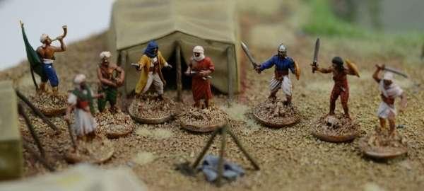 zestaw-modelarski-beau-geste-algerian-tuareg-revolt-sklep-modelarski-modeledo-image_Italeri_6183_11