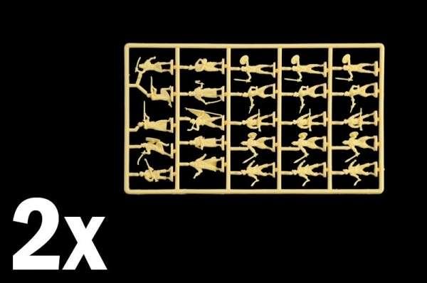 zestaw-modelarski-beau-geste-algerian-tuareg-revolt-sklep-modelarski-modeledo-image_Italeri_6183_22