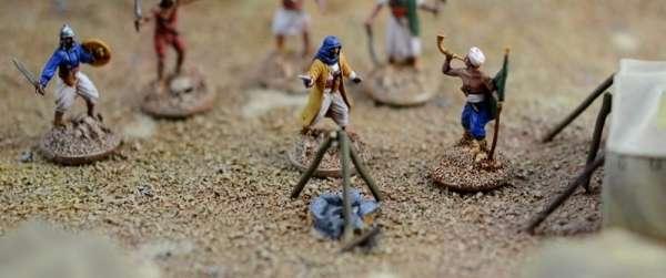 zestaw-modelarski-beau-geste-algerian-tuareg-revolt-sklep-modelarski-modeledo-image_Italeri_6183_9