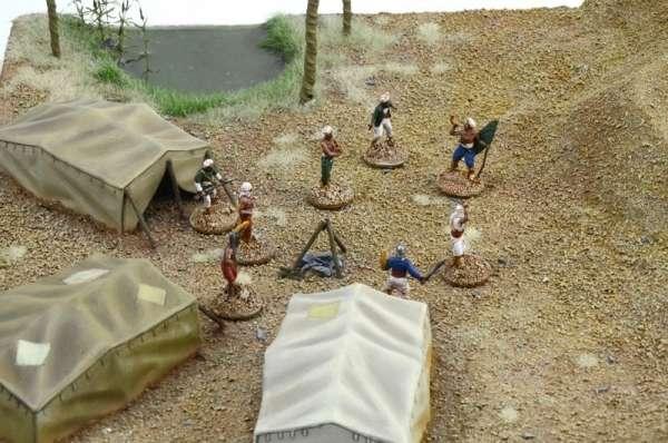 zestaw-modelarski-beau-geste-algerian-tuareg-revolt-sklep-modelarski-modeledo-image_Italeri_6183_15
