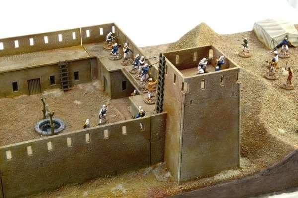 zestaw-modelarski-beau-geste-algerian-tuareg-revolt-sklep-modelarski-modeledo-image_Italeri_6183_18