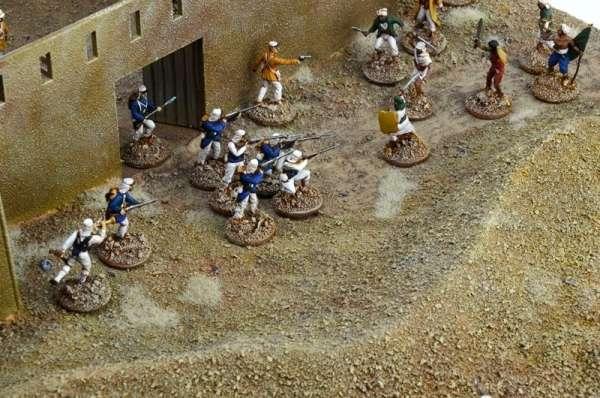 zestaw-modelarski-beau-geste-algerian-tuareg-revolt-sklep-modelarski-modeledo-image_Italeri_6183_12