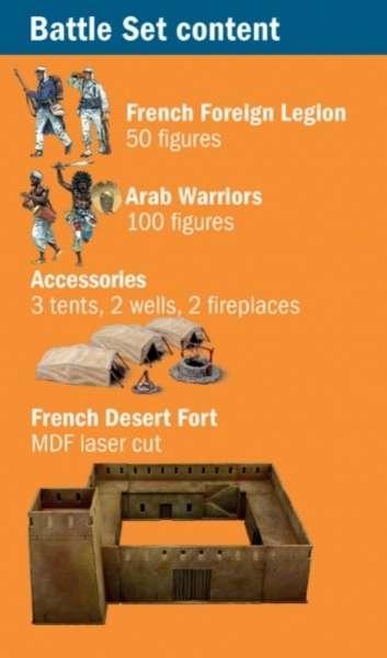 zestaw-modelarski-beau-geste-algerian-tuareg-revolt-sklep-modelarski-modeledo-image_Italeri_6183_8