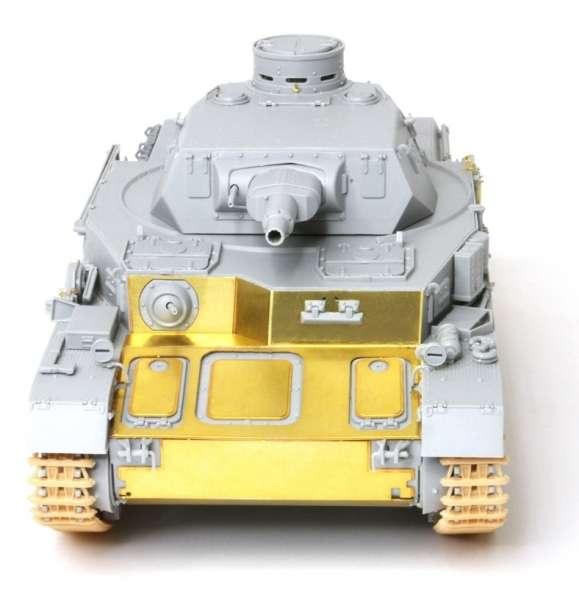 Model_dragon_6816_Panzerkampfwagen_iv_ausf_a_image_2-image_Dragon_6816_3