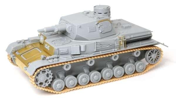 Model_dragon_6816_Panzerkampfwagen_iv_ausf_a_image_5-image_Dragon_6816_3
