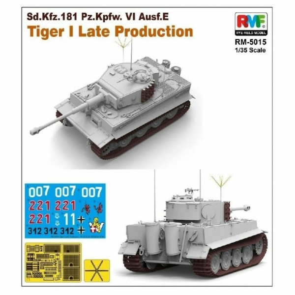 -image_RFM Rye Field Model_RM-5015_3