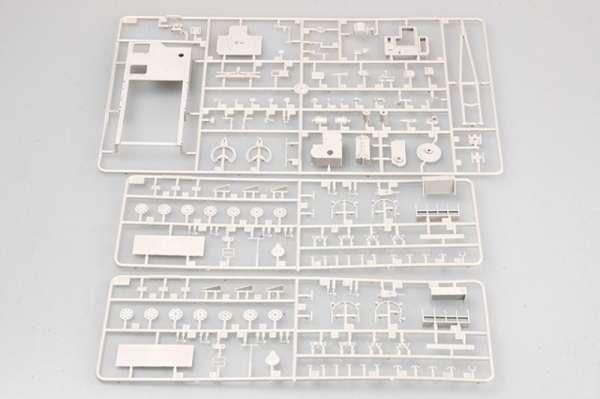 plastikowy-model-do-sklejania-pzkpfw-iv-ausf-d-e-fahrgestell-sklep-modeledo-image_Trumpeter_00362_5
