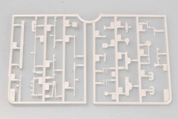 plastikowy-model-do-sklejania-pzkpfw-iv-ausf-d-e-fahrgestell-sklep-modeledo-image_Trumpeter_00362_7