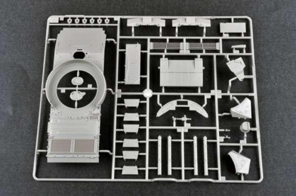 plastikowy-model-do-sklejania-mbpt-72-terminator-2-sklep-modeledo-image_Trumpeter_09515_8