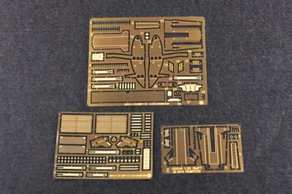 plastikowy-model-do-sklejania-mbpt-72-terminator-2-sklep-modeledo-image_Trumpeter_09515_20