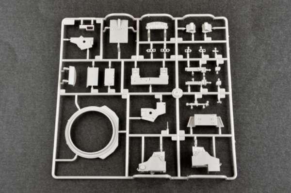 plastikowy-model-do-sklejania-mbpt-72-terminator-2-sklep-modeledo-image_Trumpeter_09515_14