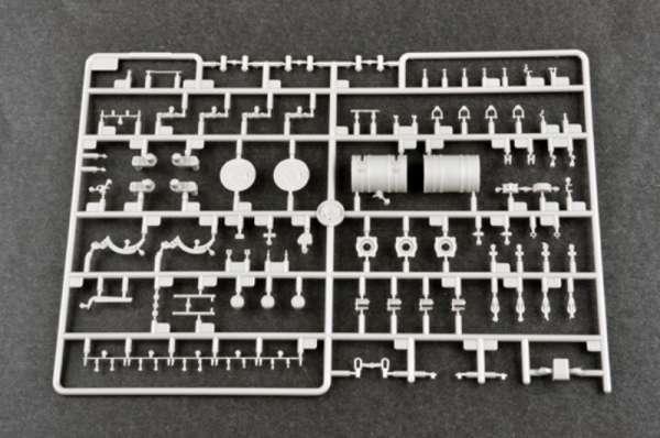 plastikowy-model-do-sklejania-mbpt-72-terminator-2-sklep-modeledo-image_Trumpeter_09515_18
