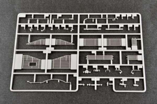plastikowy-model-do-sklejania-mbpt-72-terminator-2-sklep-modeledo-image_Trumpeter_09515_17
