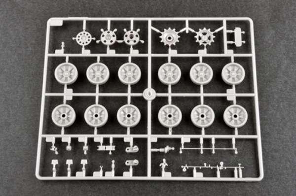 plastikowy-model-do-sklejania-mbpt-72-terminator-2-sklep-modeledo-image_Trumpeter_09515_15