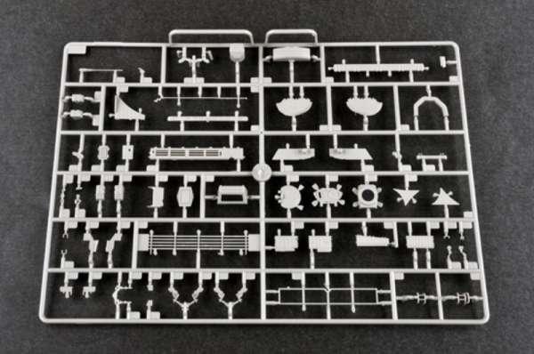 plastikowy-model-do-sklejania-mbpt-72-terminator-2-sklep-modeledo-image_Trumpeter_09515_9