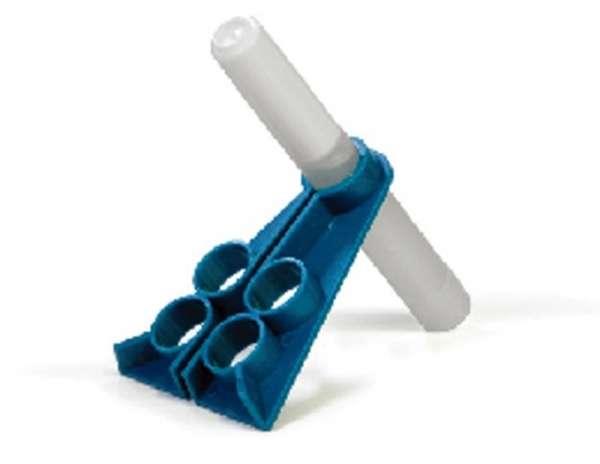 trumpeter_09951_model_kit_set_clamp_for_elastic_band_bottle_opener_image_9-image_Trumpeter_09951_3