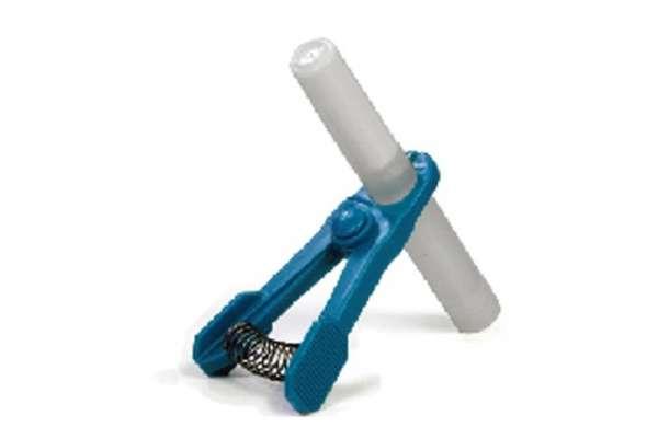 trumpeter_09951_model_kit_set_clamp_for_elastic_band_bottle_opener_image_6-image_Trumpeter_09951_3