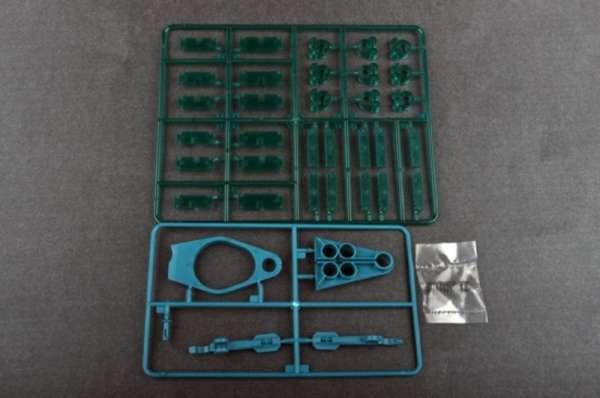 trumpeter_09951_model_kit_set_clamp_for_elastic_band_bottle_opener_image_3-image_Trumpeter_09951_2
