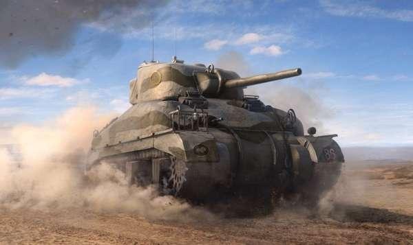 zestaw_modelarski_italeri_74002_wot_tank_sherman_sklep_modelarski_modeledo_image_2-image_Italeri_74002_1