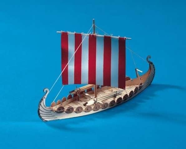 Billing_Boats_BB302_Mini_Oseberg_hobby_shop_modeledo.pl_image_1-image_Billing Boats_BB302_1
